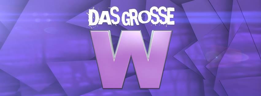 Tipps zum Autokauf – 17.10. auf RTL
