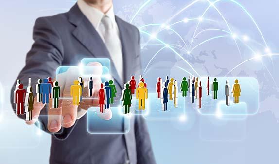 Vertrieb, Akquise, Marketing Profi (m/w) gesucht